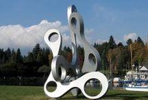 Sculpture /조형물 / #Sculpture