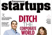 StartUps / Things to know for your Start Up Company