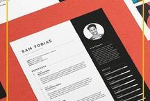 Resume / CV Templates / Resume / CV Templates. Fully customizable in Microsoft Word - Adobe Photoshop - Adobe InDesign. Clean professional design that is easy to edit. Resume Objective, Resume Objective, Resume profile, First Resume, Nursing Resume, Teaching Resume, Perfect Resume, Resume Builder, Resume Experience, Sales Resume, Administrative Resume, Entry Level Resume, Resume that Stand Out, Modern Resume, Job resume, Business Resume, Resume Verbs, Resume education, Management Resume, Resume Building, Resume Summary, High School Resume, Functional Resume, Exective Resume, Accounting Resume, Manager Resume, Resume Design, Resume Ideas, Resume Words