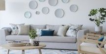 Interior Design / Interior Design ideas for your home