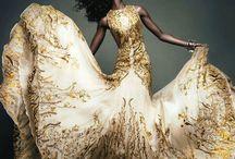 Designer & Labels / Fashion Designer and Fashion Labels