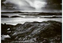 Photos by LiseMari / Northern Norway