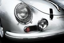 Automobile Love