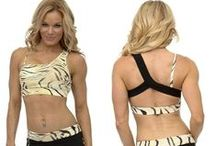 Bia Brazil - Sexy Leggings - Cute Workout Clothes - Sexy Workout Clothes - BEST FIT BY BRAZIL / Bia Brazil - Sexy Leggings - Cute Workout Clothes - BEST FIT BY BRAZIL is a NEW activewear site and storefront for females in the USA and International Countries.