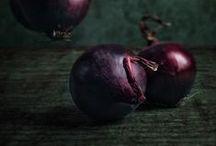 [Inspiration] Photo Culinaire