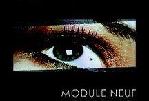 [La Formation] Nos modules / Retrouvez ici le sommaire de nos modules
