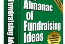 Fundraising Books