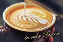 La Mia Lucca