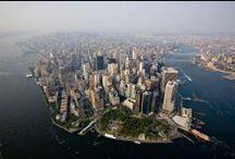 New York e non solo / Prossima partenza Primavera 2015 - Viaggio guidato negli Stati Uniti - MacondoViaggi.com