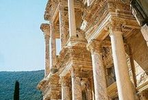 L'altra Turchia - dal 3 al 10 settembre 2014 / Grandi Viaggi Guidati -  www.macondoviaggi.com