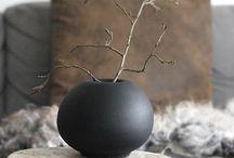 Cool Ceramic