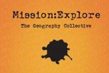 Mission:Explore