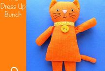 Are You Crafty? / Craft ideas for people who love cats and dogs.  Fun craft projects  and craft kits with a pet theme.  Crochet and knitting patterns.  Art and craft supplies.  Fabrics and beads.