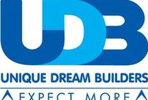 Flats, Apartments, Villas, Houses / Find your dream home, flat, Apartment, villa with UDB in Jaipur, Rajasthan.