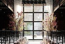 Wedding Decor / Wedding decor ideas to make your wedding pop!