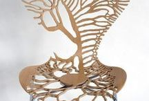 inspired by design / Inspiration for your home decor. Furniture design, and furniture ideas.