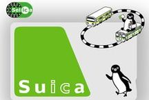 Let's Make Your Own Suica – A Transit Pass You Can Use Everywhere in Japan!