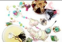 Cute, Casual and CHEAP! Stock Up Your Accessories at 3COINS!