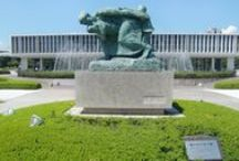 Let's Experience History and Culture! Museums Recommended in Japan!