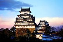 3 of Japan's Most Beautiful Original Castles You Simply Have to Visit!