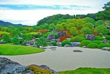 8 Most Incredible Views in Japan Created by Mother Nature