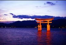 Beauty Built in Japan! Five Most Beautiful Shinto Shrines, Buddhist Temples and Castles