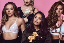 """mixer. / """"mama told me not to waist my life she said spread your wings, my little butterfly"""" here's to the best girlgroup of the motha fuckin century. love 'em."""