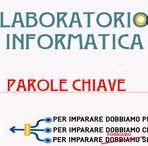 Laboratorio Informatica - I PROGRAMMI