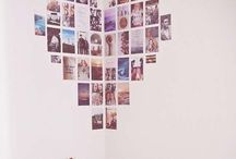 • PHOTOGRAPHIE •