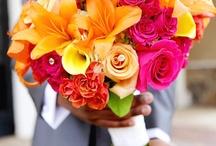 Best Bouquets