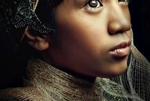 Indigenous South Pacific Islanders