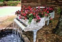 Perfect Garden Ideas