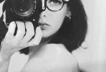 Fotos que me gustan / Fotografías