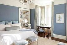 HEATHFIELD HOUSE - BEDROOMS