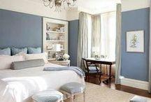HEATHFIELD HOUSE - BEDROOMS