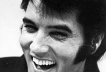 Elvistä