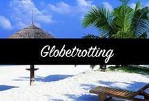GLOBETROTTING