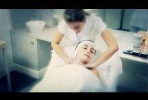 Eva_faberlic / Faberlic cosmetics, faberlic kosmētika , faberlic kosmetikk