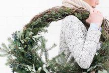 Xmas / idea for Christmas!