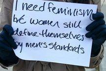 Feministsta
