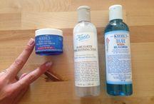 Skincare&Beauty