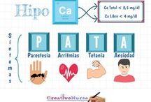 Endocrino-metabólico