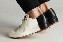 - Sneakers -