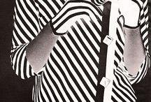 "#Light and shadow #Black and #white #Свет и #тень #Черное и белое / #Психолог #онлайн. ""#Психология #личного #пространства"" #Psychologist #online. ""The #psychology of #personal #space"" http://psychologieshomo.ru  #свет&тень #тени #"