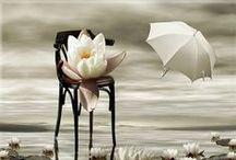 "#Sur #Surrealism #Creative #Сюр #Сюрреализм #Креатив / #Психолог #онлайн. ""#Психология #личного #пространства"" #Psychologist #online. ""The #psychology of #personal #space"" http://psychologieshomo.ru"