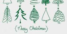 NOEL EXCEPTIONNEL 2017 / Hop'Toys, décoration de Noël, idées de recettes de Noël #hoptoys #noel