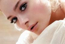 Beauty / by The Lingerie Lesbian