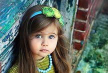 Cute! / by ⓐⓓⓡⓘⓐⓝⓐ A P