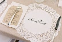 Bethy's Wedding- Decor / Ok team, this is a final board. All ideas get pinned onto the ideas board ;)