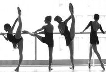 Athletique !! / by Merilyn Peters